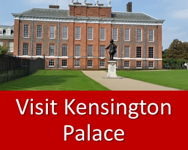 visit-Kensington-palace